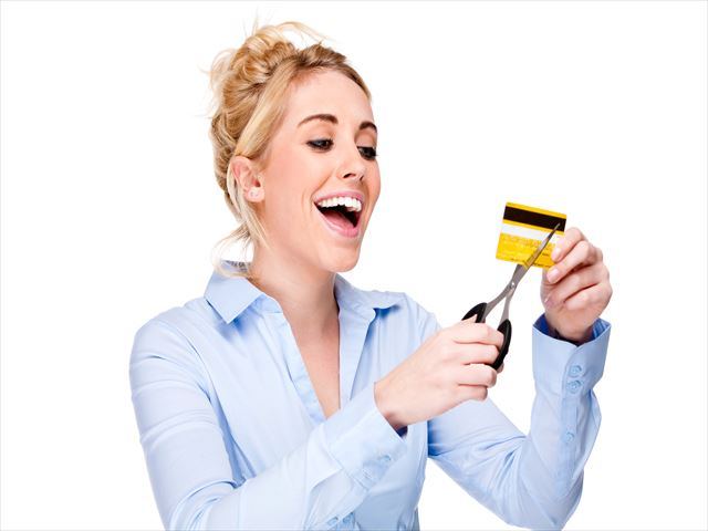 口座振替も可能!クレジットカードなしで契約できる格安SIM