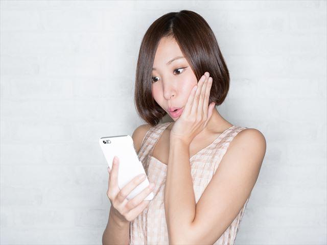 格安SIMの選び方-5つのポイントで解説