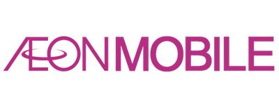 イオンモバイルがau回線の格安SIMを3月から提供開始