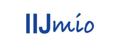 IIJmioの特徴・料金プラン