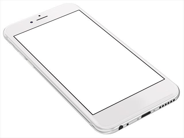 ワイモバイルとUQ mobile、iPhone6sを10月発売