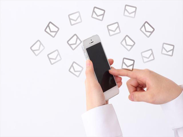 独自ドメインのメールアドレスがある格安SIMは?