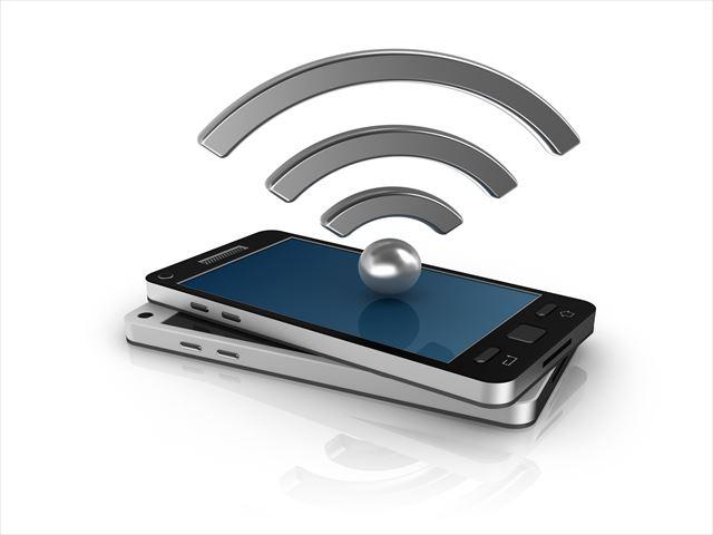 Wi-Fiスポットが無料で利用できる格安SIMを紹介!
