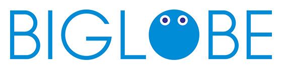 BIGLOBEモバイルがau回線のサービス提供を開始
