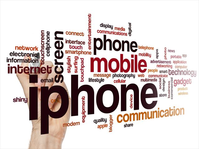 BIGLOBE、iPhone6sとSEを近日発売予定と発表