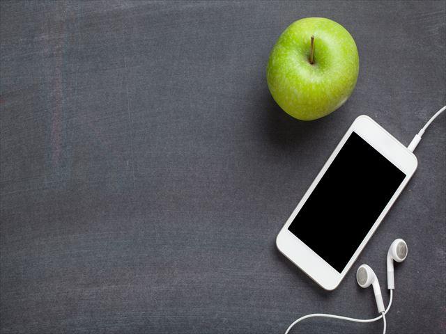 iPhoneをセット購入できる格安SIMは?