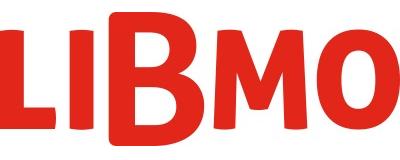 LIBMOの特徴・料金プラン