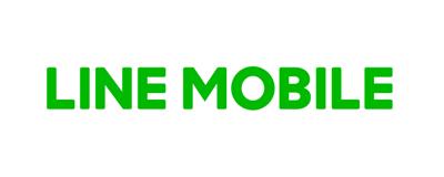 LINEモバイル、今夏からソフトバンク網サービス提供