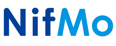 NifMoの特徴・料金プラン