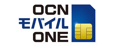 OCNモバイルONEの特徴・料金プラン