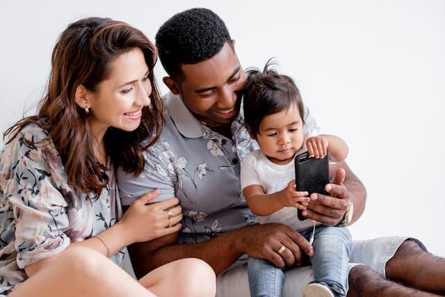 格安SIMにも家族割はある?どこの格安SIMで申し込めるの??