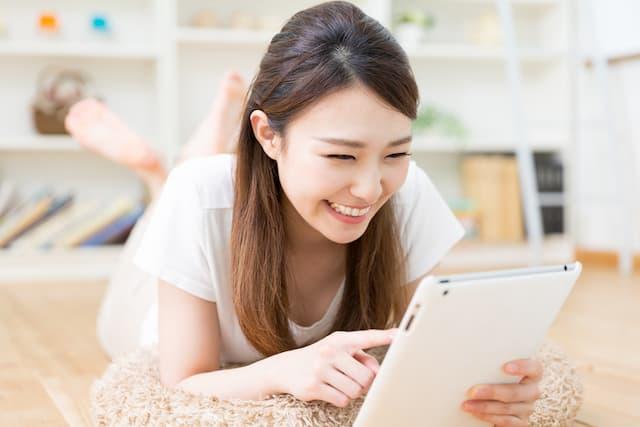 【おすすめプラン紹介】格安SIMでタブレットを使う方法を解説!