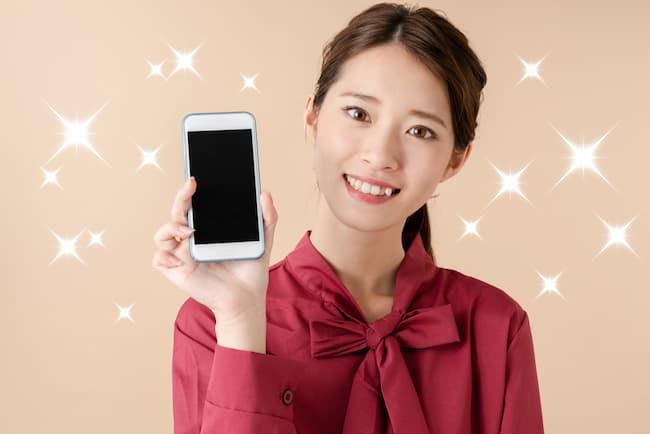 格安SIM各社の新料金プランの比較!どこがおすすめ??